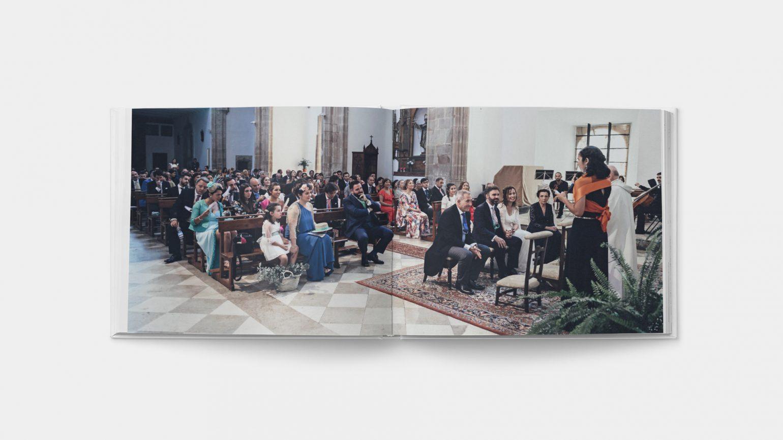 fotos-boda-parador-almagro-ciudad-real-25
