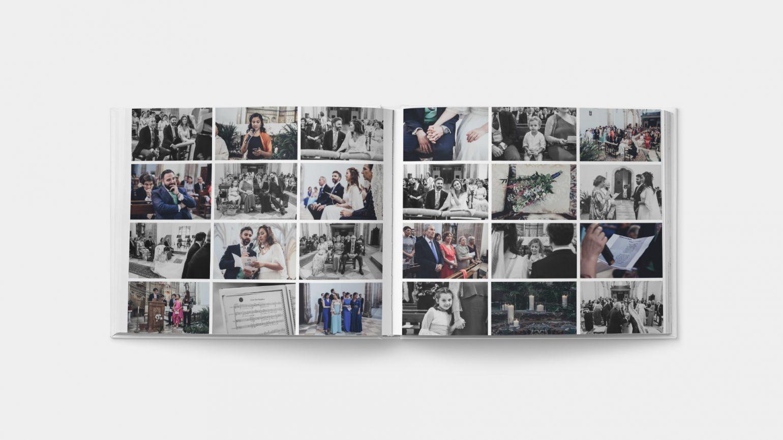 fotos-boda-parador-almagro-ciudad-real-26