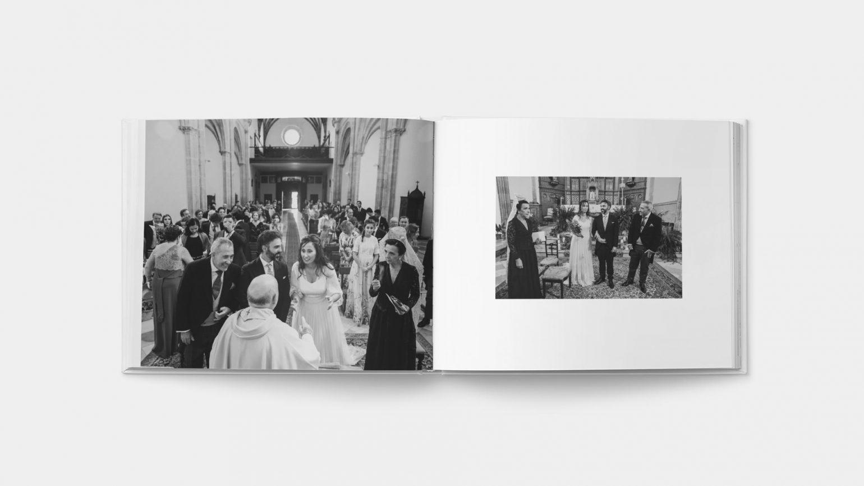 fotos-boda-parador-almagro-ciudad-real-27