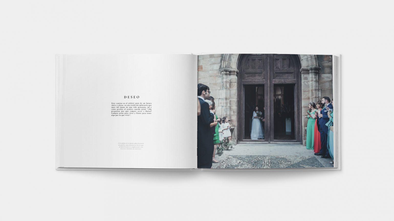 fotos-boda-parador-almagro-ciudad-real-28