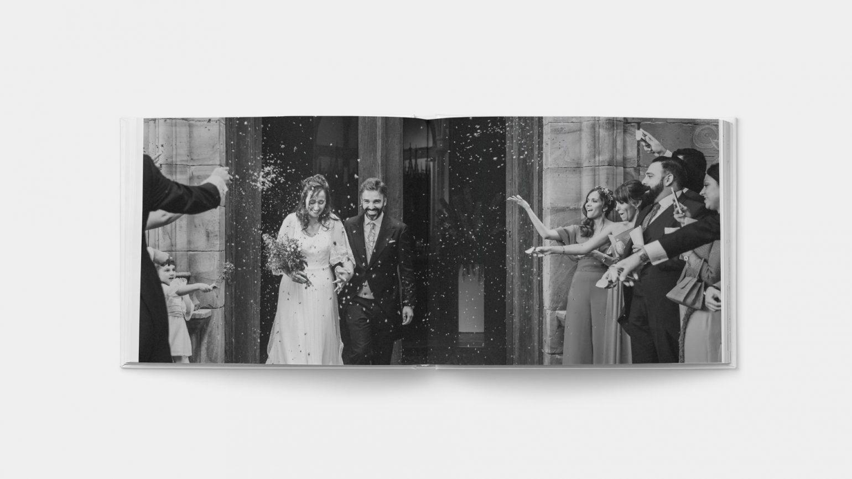 fotos-boda-parador-almagro-ciudad-real-29
