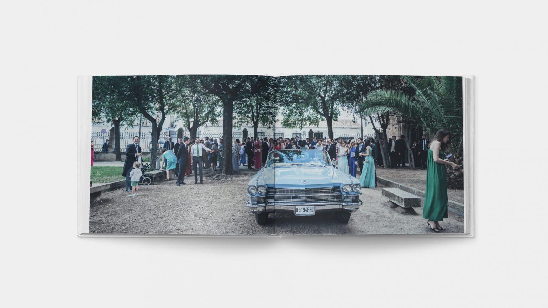 fotos-boda-parador-almagro-ciudad-real-30