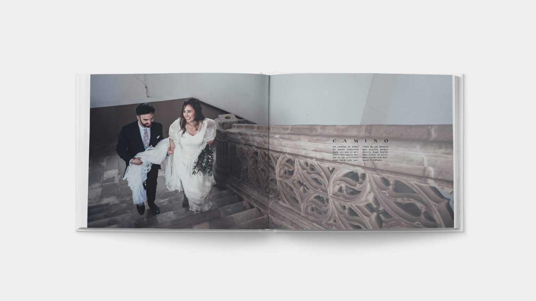 fotos-boda-parador-almagro-ciudad-real-33