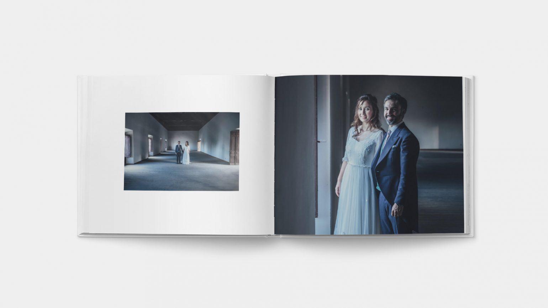 fotos-boda-parador-almagro-ciudad-real-34