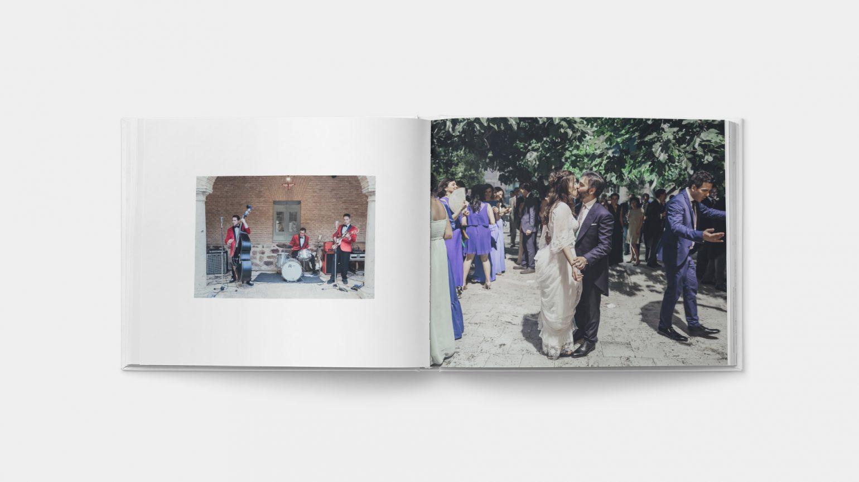 fotos-boda-parador-almagro-ciudad-real-41