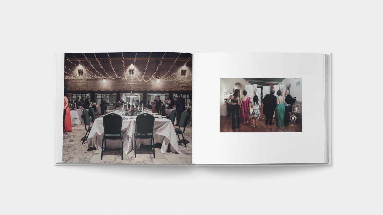 fotos-boda-parador-almagro-ciudad-real-43