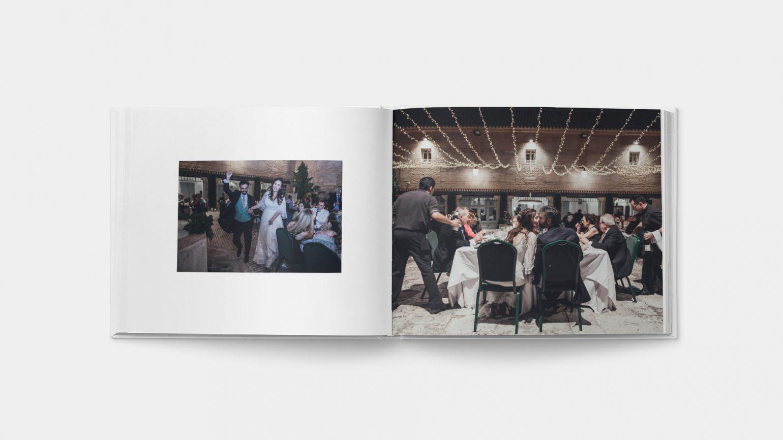 fotos-boda-parador-almagro-ciudad-real-44