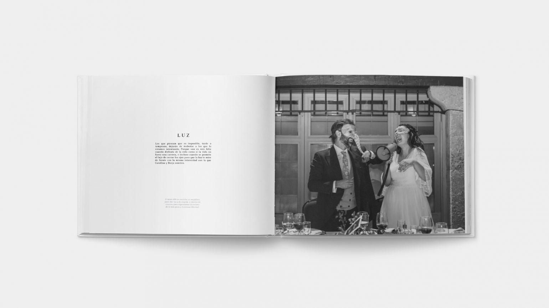 fotos-boda-parador-almagro-ciudad-real-47
