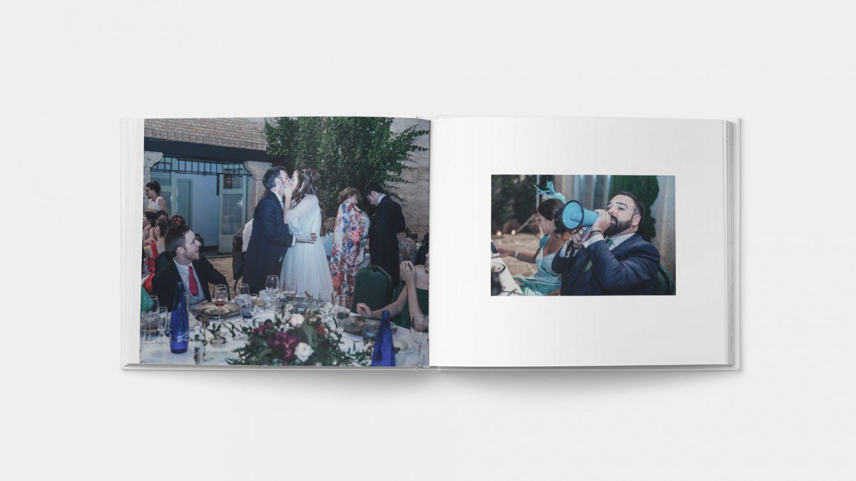 fotos-boda-parador-almagro-ciudad-real-48