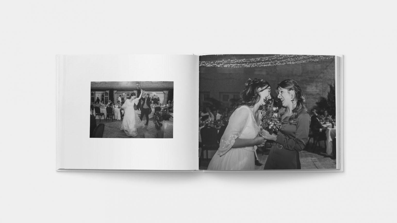 fotos-boda-parador-almagro-ciudad-real-49