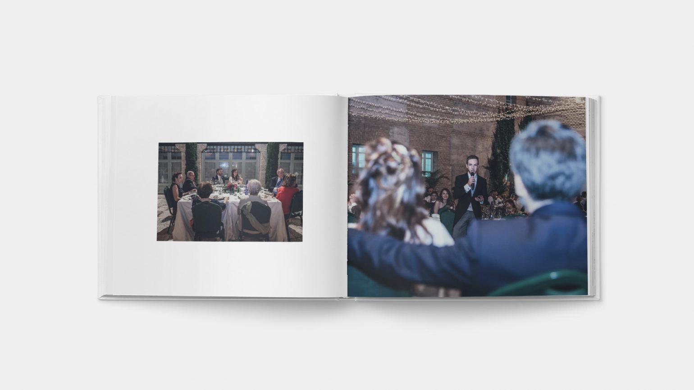 fotos-boda-parador-almagro-ciudad-real-51