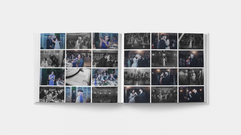 fotos-boda-parador-almagro-ciudad-real-52