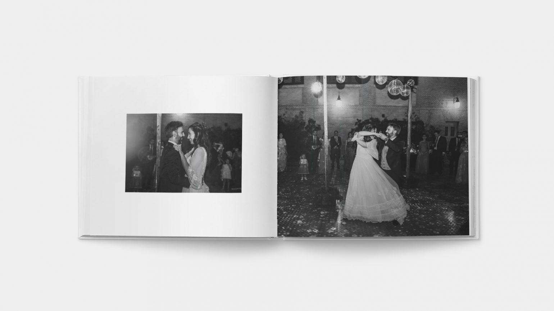 fotos-boda-parador-almagro-ciudad-real-54
