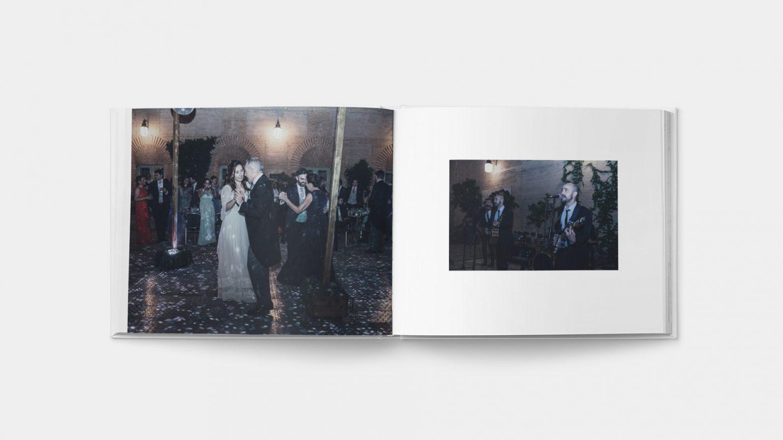 fotos-boda-parador-almagro-ciudad-real-56