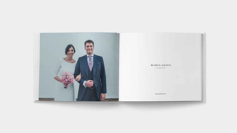 fotos-boda-lagar-santa-victoria-puente-genil-03