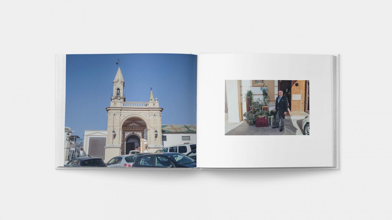 fotos-boda-lagar-santa-victoria-puente-genil-12