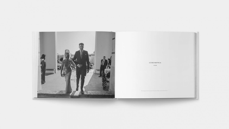 fotos-boda-lagar-santa-victoria-puente-genil-14