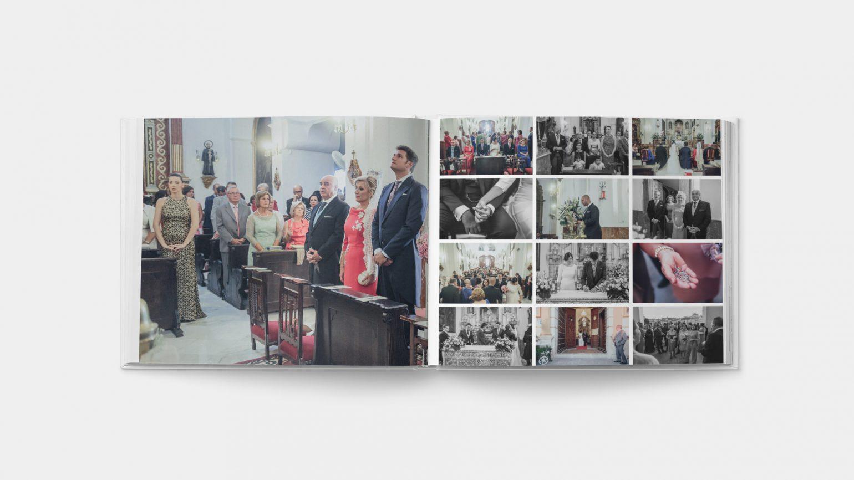 fotos-boda-lagar-santa-victoria-puente-genil-23