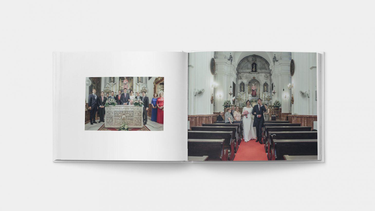 fotos-boda-lagar-santa-victoria-puente-genil-25