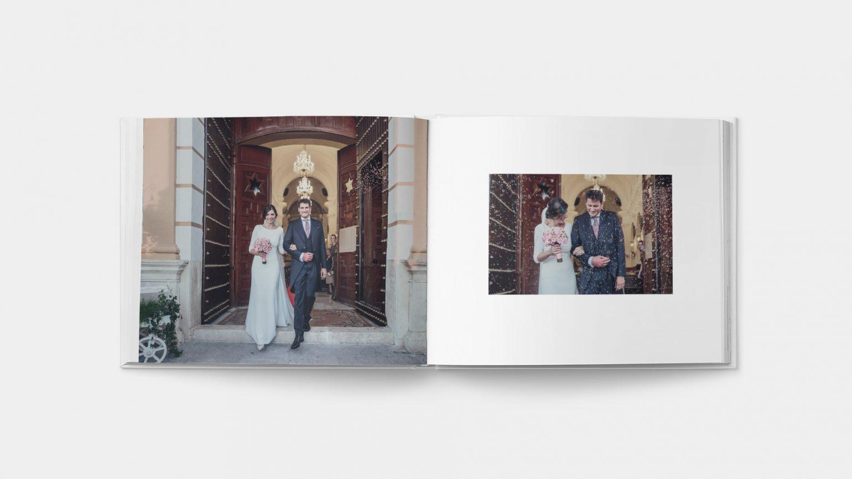 fotos-boda-lagar-santa-victoria-puente-genil-26