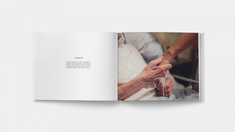 fotos-boda-lagar-santa-victoria-puente-genil-29