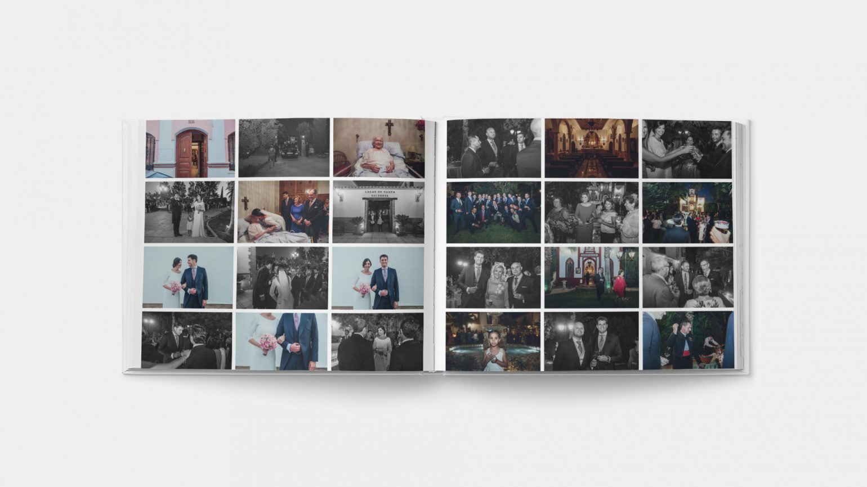 fotos-boda-lagar-santa-victoria-puente-genil-30