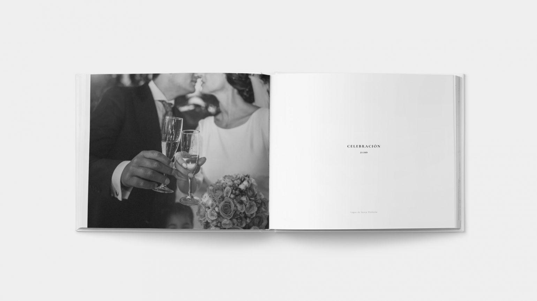fotos-boda-lagar-santa-victoria-puente-genil-31