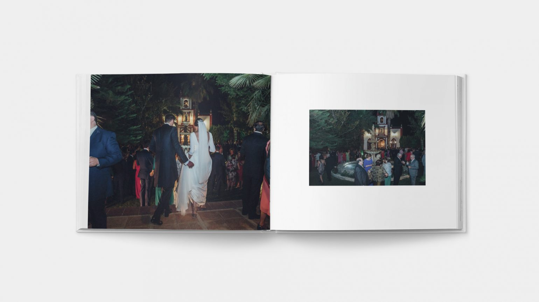 fotos-boda-lagar-santa-victoria-puente-genil-33