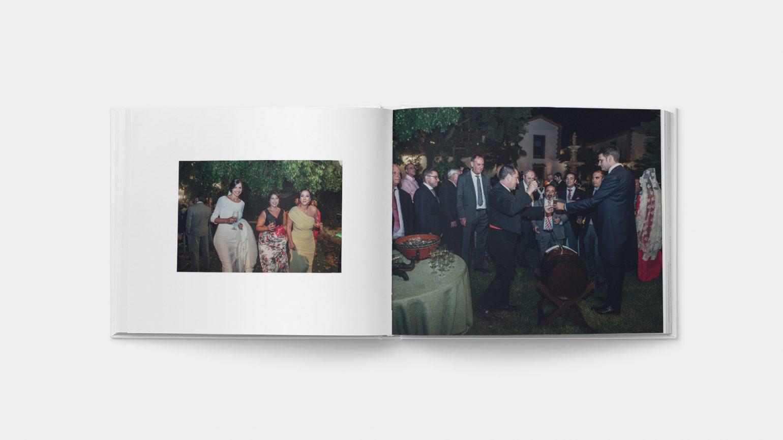 fotos-boda-lagar-santa-victoria-puente-genil-34