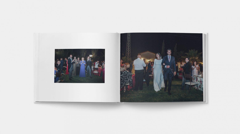 fotos-boda-lagar-santa-victoria-puente-genil-37