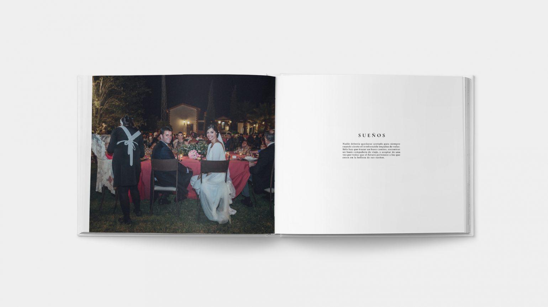 fotos-boda-lagar-santa-victoria-puente-genil-38