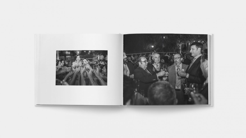 fotos-boda-lagar-santa-victoria-puente-genil-39