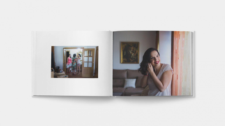 fotografo-boda-priego-cordoba-07