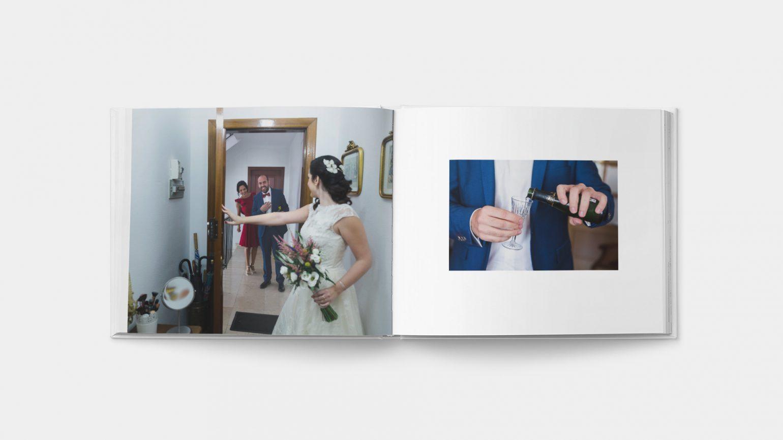 fotografo-boda-priego-cordoba-09