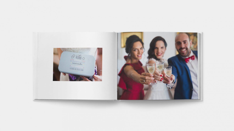 fotografo-boda-priego-cordoba-10