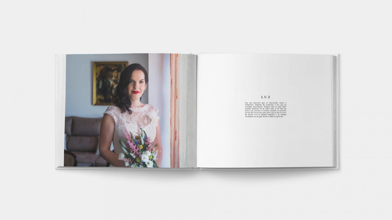 fotografo-boda-priego-cordoba-11