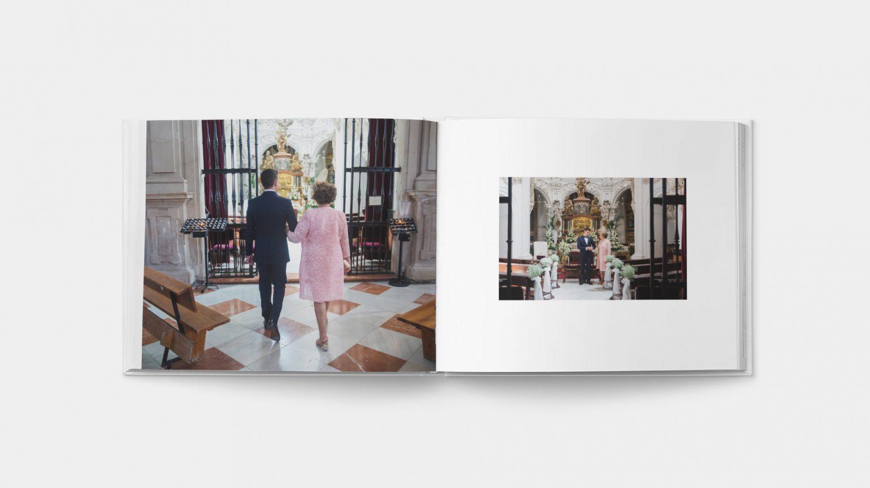 fotografo-boda-priego-cordoba-13