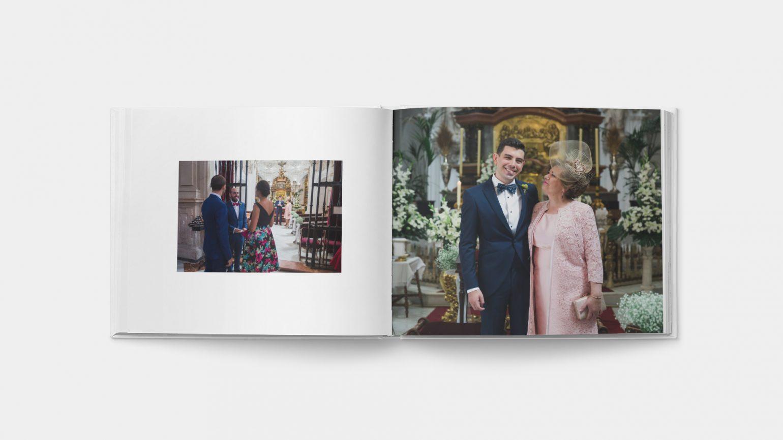fotografo-boda-priego-cordoba-14