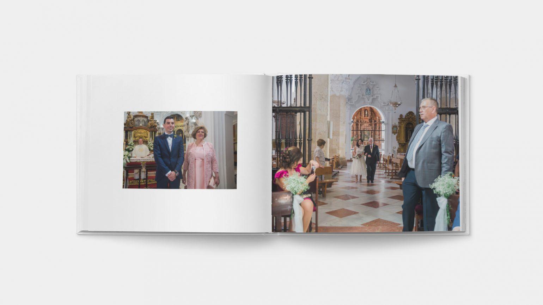 fotografo-boda-priego-cordoba-16