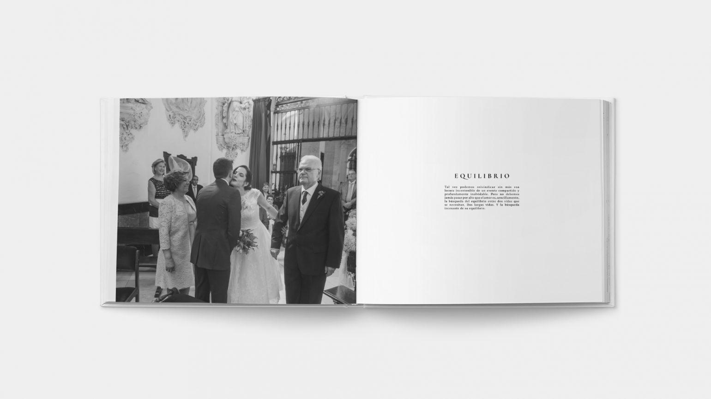 fotografo-boda-priego-cordoba-17