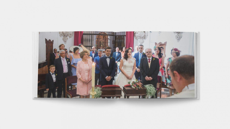 fotografo-boda-priego-cordoba-18