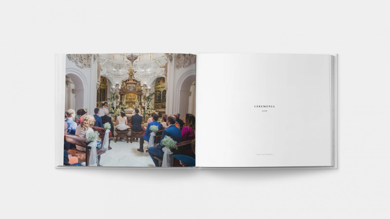 fotografo-boda-priego-cordoba-19