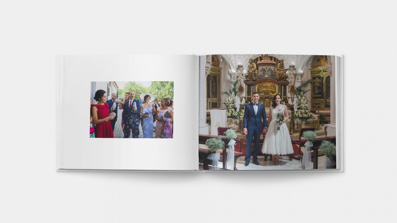 fotografo-boda-priego-cordoba-25