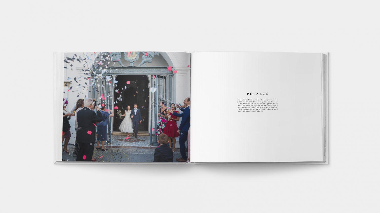 fotografo-boda-priego-cordoba-26