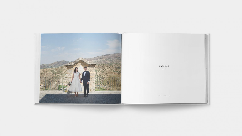 fotografo-boda-priego-cordoba-30