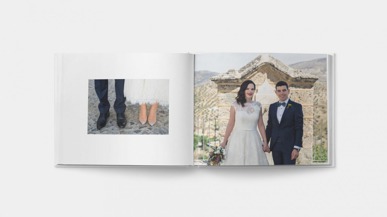 fotografo-boda-priego-cordoba-31