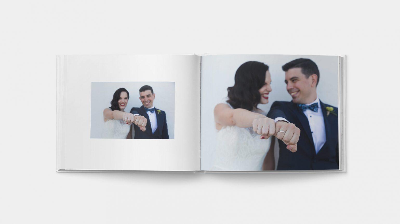 fotografo-boda-priego-cordoba-33