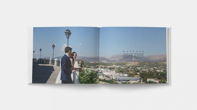 fotografo-boda-priego-cordoba-34