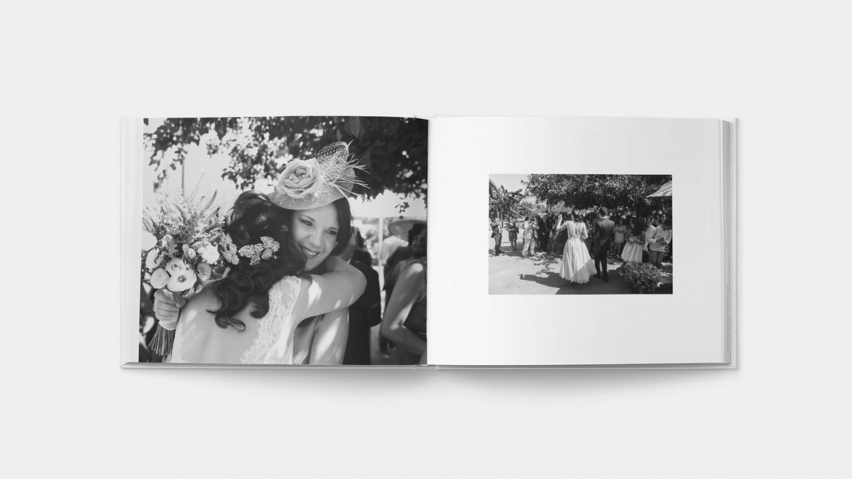 fotografo-boda-priego-cordoba-40