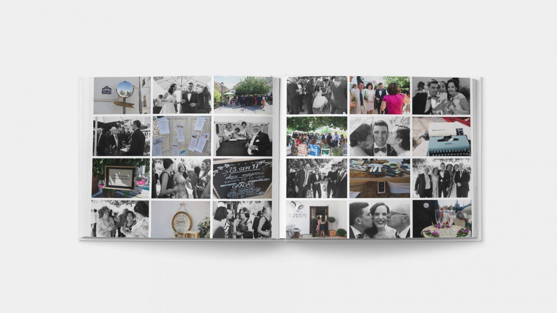 fotografo-boda-priego-cordoba-42